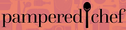 Pampered Chef Logo (2).png
