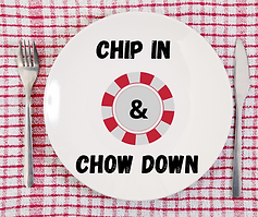 Chip & Chow Down Logo.png