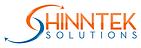 Shinntek logo.png