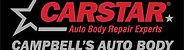 CARSTAR Cambell's Auto Body Logo.jpg