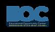 EOC Logo.png