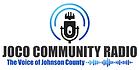 JOCO Radio Logo.png