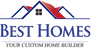 Best-Homes-Logo-Window.png