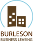Burleson Business Leasing Logo.png