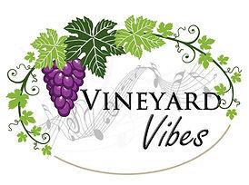 vineyard vibes logo.jpg