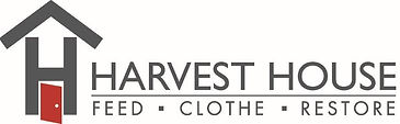 FINAL HARVEST HOUSE LOGO  (HORZ).jpg