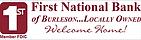 FNB Burleson logo.png