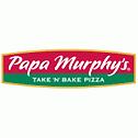 Papa Murphy Logo.png
