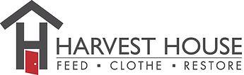 Harvest House Logo.jpg