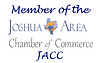 JACC MEMBERSHIP WEBSITE LOGO WHITE NO BA