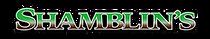 logo-shamblins-r3-crop-u2444.png