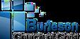 burleson-cofc-2-310x159-308x150.png