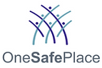 onesafeplace2 (2).png