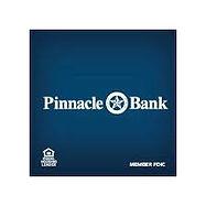 Pinnacle Bank Mountain Valley Logo.jpg