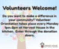 volunteers welcome.jpg