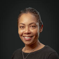 Cecile Winfield