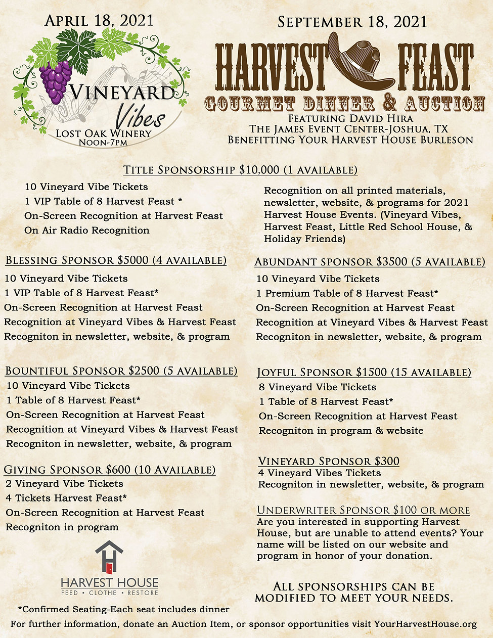 Harvest Feast Sponsorship 2021.jpg