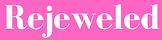 Rejeweled Logo.png