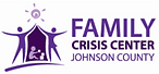family-crisis (2).png