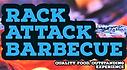 Rack Attack BBQ Logo.png