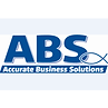 Accurate Business Solutions Logo.png