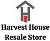 Harvest House Resale Store.png