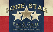 Lone Star Bar Logo.jpg