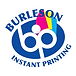 Burleson Instant Printing Logo.png