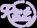 rise n shine bread co. logo.png