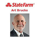 Art Brucks State Farm Logo.jpg