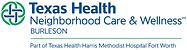Texas Health Burleson Logo.png