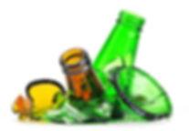 bottlebreakage_edited.jpg