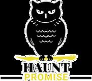 Haunt Promise Logo.png