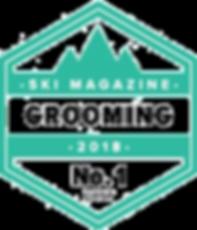 SKI_Mag_Awards_Grooming_2018_East copy.p
