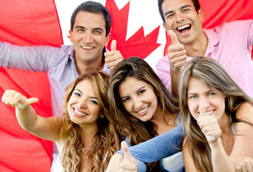 New-Rules-and-Regulation-2014-for-the-International-Students-in-Canada