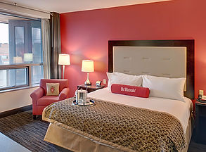Visit-Hotel-780x460.jpg
