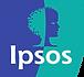 Ipsos_logo.png