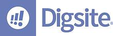 DigSite_logo_v02_modified_copy.jpg