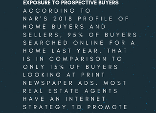 Why You Should Not For Sale By Owner