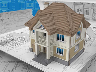 Tips for Buying New Construction