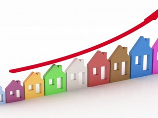 4 Reasons Why We Are Not Heading Toward Another Housing Bubble