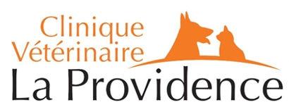 Logo_Clinique_Vétérinaire_La_Providence.