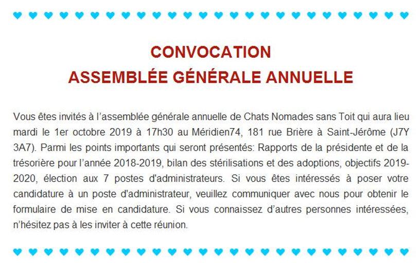 2019_10_01_Convocation_de_l'assemblée_gé