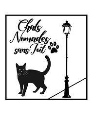chat nomades sans toit _logo_FINAL-01.jp