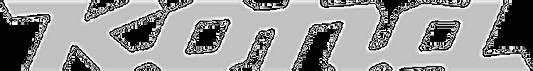 kona_logo_edited.png