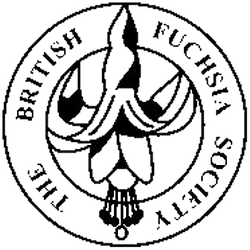 British Fuchsia Society