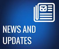 News Updates.png