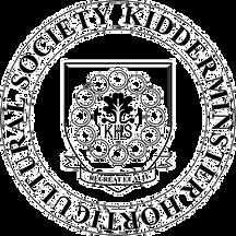 Kidderminster Horticultural Society Logo