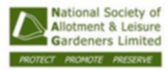 National Society of Allotment and Leisure Gardeners