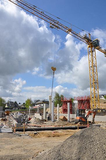 protection-chantier-de-construction